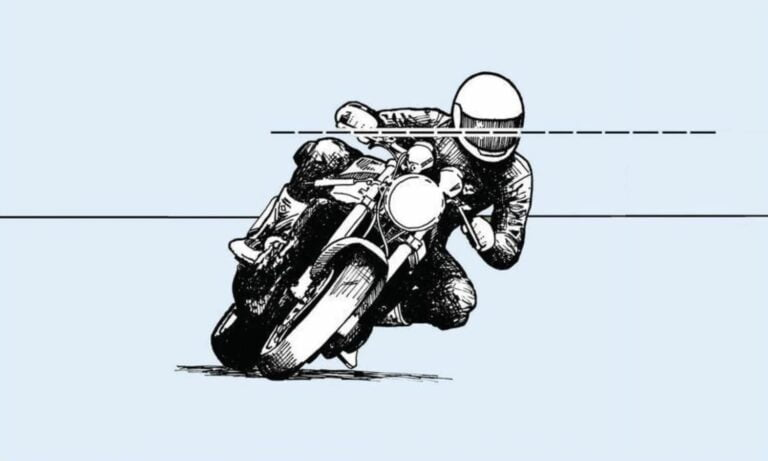 Best Motorcycle Riding Books that Help you Become a Better Rider