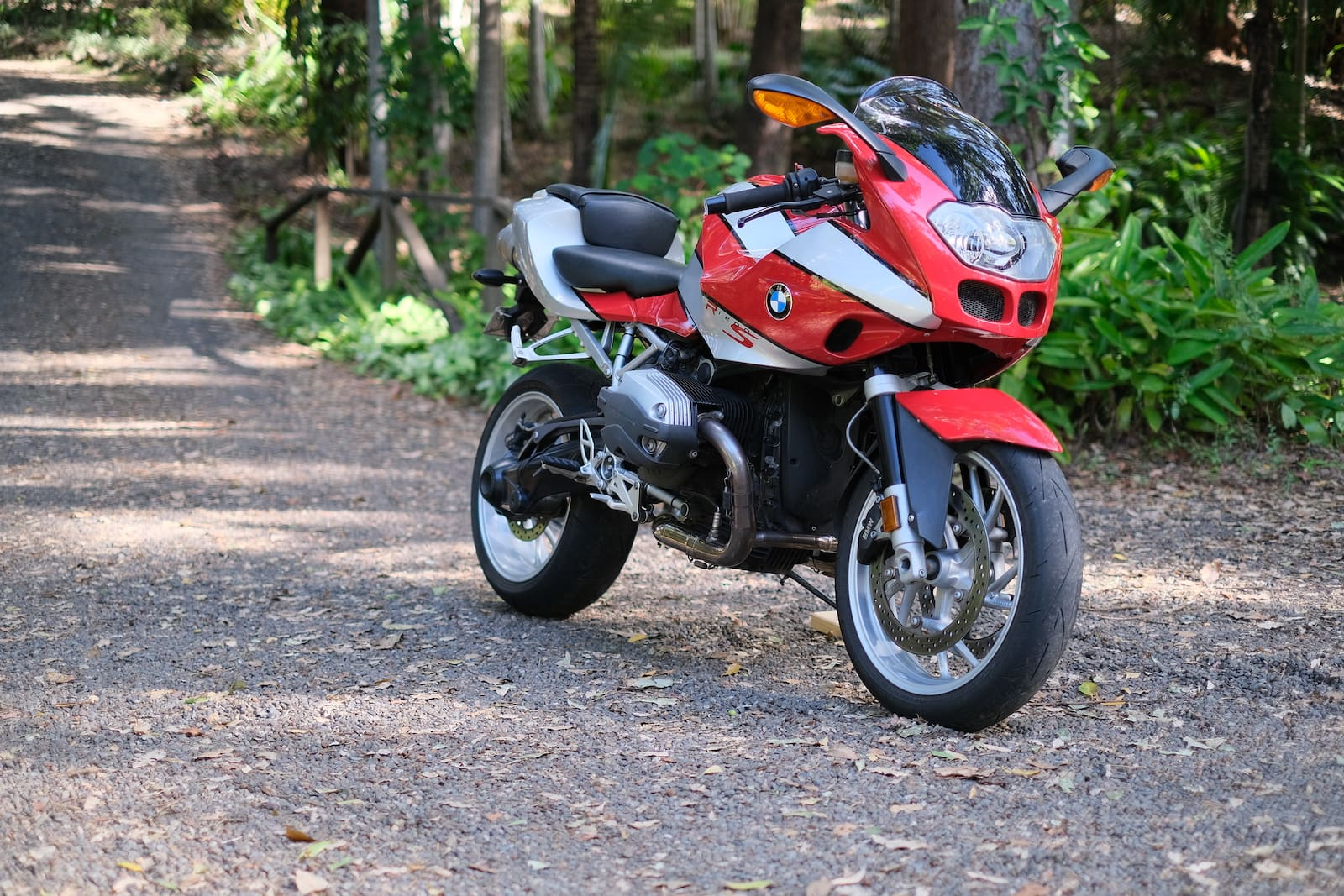 motorcycle-for-sale-r1200s