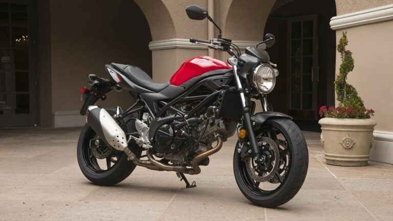 Best First Track Motorcycles— What Bike is Best?