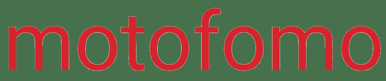 motofomo logo